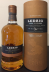 "Photo by <a href=""https://www.whiskybase.com/profile/dude1971"">Dude1971</a>"