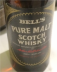 """Photo by <a href=""""https://www.whiskybase.com/profile/checkpointuk"""">checkpointuk</a>"""