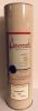 "Photo by <a href=""https://www.whiskybase.com/profile/castelli"">Castelli</a>"