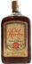 Old Rarity De Luxe Scotch Whisky