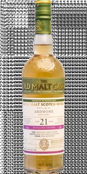 Ardmore 1996 HL