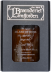 "Photo by <a href=""https://www.whiskybase.com/profile/jvc"">JVC</a>"