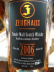 """Photo by <a href=""""https://www.whiskybase.com/profile/mad69"""">mad69</a>"""
