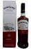 "Photo by <a href=""https://www.whiskybase.com/profile/knopfler99"">knopfler99</a>"