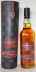 """Photo by <a href=""""https://www.whiskybase.com/profile/dr-arzt"""">Dr. Arzt</a>"""