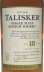 "Photo by <a href=""https://www.whiskybase.com/profile/waldo444"">Waldo444</a>"