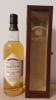 "Photo by <a href=""https://www.whiskybase.com/profile/quaglia"">Quaglia</a>"