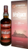"Photo by <a href=""https://www.whiskybase.com/profile/lech-lomond"">Lech Lomond</a>"