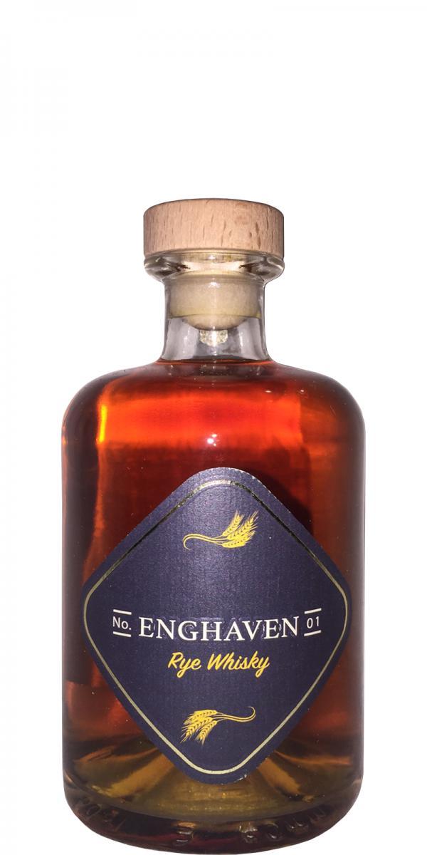 Enghaven 2014