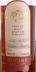 "Photo by <a href=""https://www.whiskybase.com/profile/djibril"">Djibril</a>"