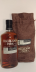 "Photo by <a href=""https://www.whiskybase.com/profile/matcrf"">matcrf</a>"