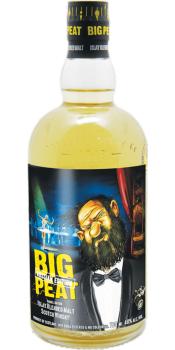 Big Peat Russian Edition DL