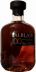 "Photo by <a href=""https://www.whiskybase.com/profile/anatol"">Ana_tol</a>"