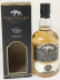 "Photo by <a href=""https://www.whiskybase.com/profile/whiskybhoy1978"">whiskybhoy1978</a>"
