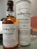"Photo by <a href=""https://www.whiskybase.com/profile/jtt8355"">jtt8355</a>"