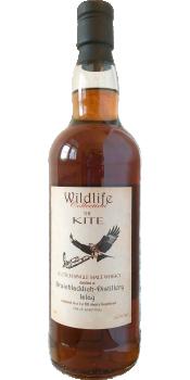 Bruichladdich The Kite