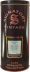 """Photo by <a href=""""https://www.whiskybase.com/profile/whiskyinstitut"""">whiskyinstitut</a>"""