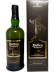 """Photo by <a href=""""https://www.whiskybase.com/profile/caviluca"""">caviluca</a>"""