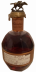 """Photo by <a href=""""https://www.whiskybase.com/profile/man2392"""">man2392</a>"""