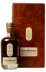 "Photo by <a href=""https://www.whiskybase.com/profile/jsw"">JSW</a>"