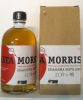 """Photo by <a href=""""https://www.whiskybase.com/profile/tomrobijns"""">tom_robijns</a>"""