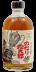 White Oak 2011 Akashi HY