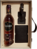 """Photo by <a href=""""https://www.whiskybase.com/profile/pascal-etienne"""">pascal-etienne</a>"""