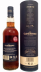 "Photo by <a href=""https://www.whiskybase.com/profile/lukefive"">LukeFive</a>"