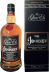 "Photo by <a href=""https://www.whiskybase.com/profile/danielmalt"">DanielMalt</a>"