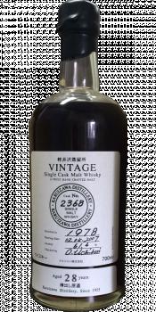 Karuizawa 1978