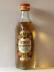 "Photo by <a href=""https://www.whiskybase.com/profile/poppi"">Poppi</a>"