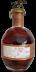 "Photo by <a href=""https://www.whiskybase.com/profile/loucas"">Loucas</a>"