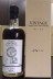 "Photo by <a href=""https://www.whiskybase.com/profile/theredcask"">TheRedCask</a>"