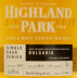 "Photo by <a href=""https://www.whiskybase.com/profile/z-imaging"">z-imaging</a>"