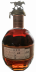 """Photo by <a href=""""https://www.whiskybase.com/profile/filwhisky73"""">filwhisky73</a>"""