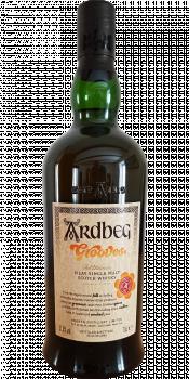 Ardbeg Grooves - Committee Release