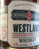 """Photo by <a href=""""https://www.whiskybase.com/profile/beeman1979"""">beeman1979</a>"""