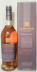 "Photo by <a href=""https://www.whiskybase.com/profile/cellar"">cellar</a>"