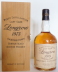 "Photo by <a href=""https://www.whiskybase.com/profile/bjarne-h"">Bjarne H</a>"