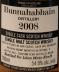 """Photo by <a href=""""https://www.whiskybase.com/profile/leconnaisseur"""">LeConnaisseur</a>"""