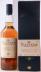 "Photo by <a href=""https://www.whiskybase.com/profile/danbog"">Danbog</a>"