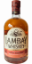 Lambay Whiskey Single Malt