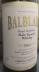 """Photo by <a href=""""https://www.whiskybase.com/profile/schreihals"""">Schreihals</a>"""