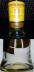 "Photo by <a href=""https://www.whiskybase.com/profile/vredensever"">vredensever</a>"