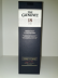 "Photo by <a href=""https://www.whiskybase.com/profile/buldikov"">Buldikov</a>"
