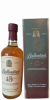 """Photo by <a href=""""https://www.whiskybase.com/profile/xmas"""">Xmas</a>"""