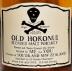 "Photo by <a href=""https://www.whiskybase.com/profile/berstoka"">berstoka</a>"