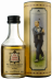 """Photo by <a href=""""https://www.whiskybase.com/profile/whisky-onlineauctions"""">whiskyonlineauctions</a>"""
