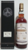 """Photo by <a href=""""https://www.whiskybase.com/profile/betsoin"""">betsoin</a>"""