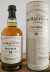 """Photo by <a href=""""https://www.whiskybase.com/profile/drnose"""">Dr.Nose</a>"""